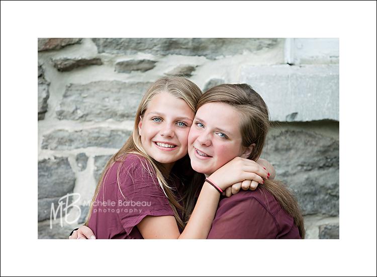 Ottawa_Teen_Photographer4
