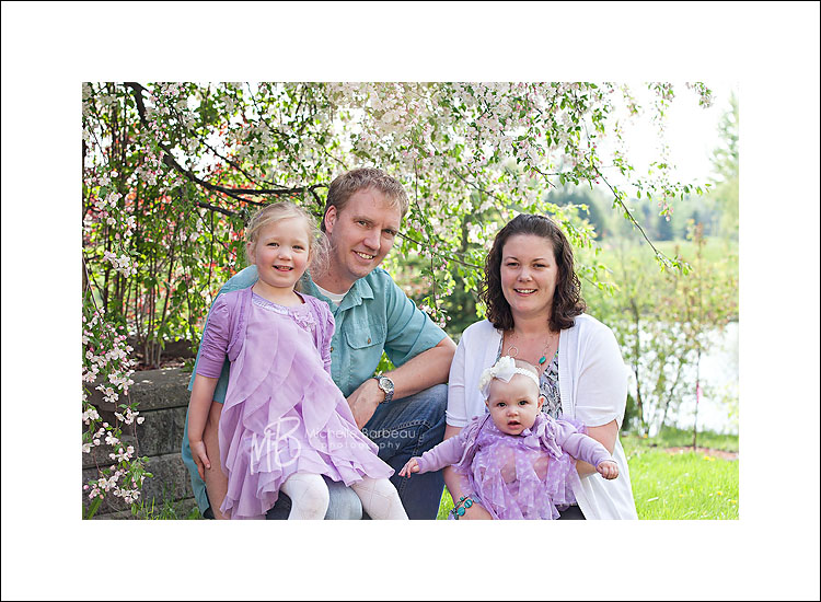 Stittsville_Family_Photographer