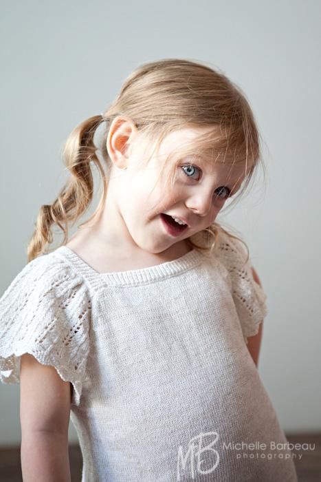 Child_photographer2