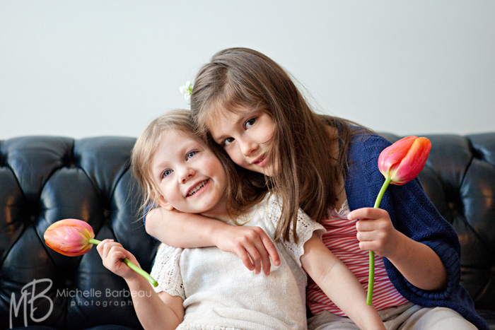 children_photographer2