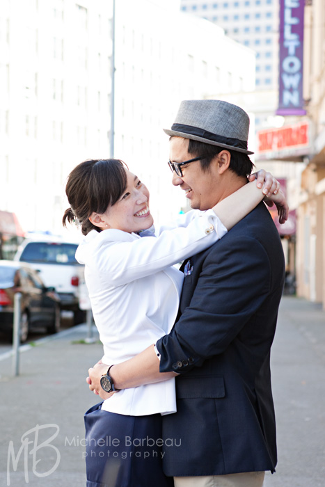 couples_photographer