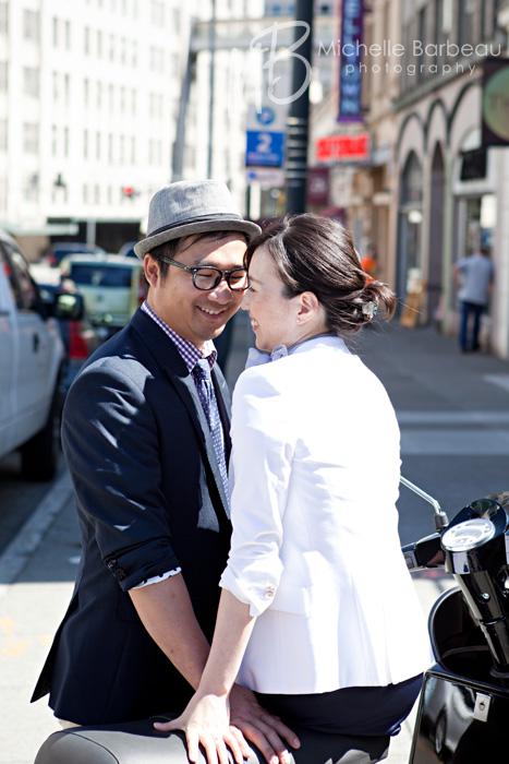 couples_photographer3