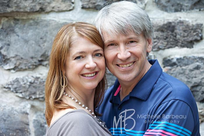 Stittsville_couples_photographer