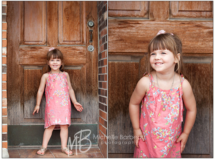 Westboro_Family_Photographer1