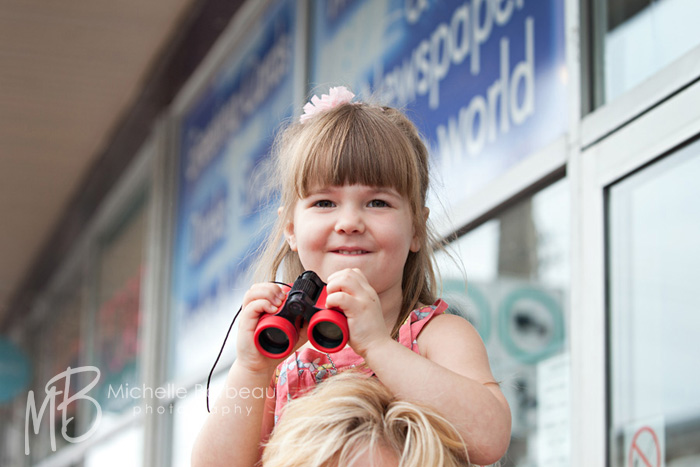 Westboro_Family_Photographer2