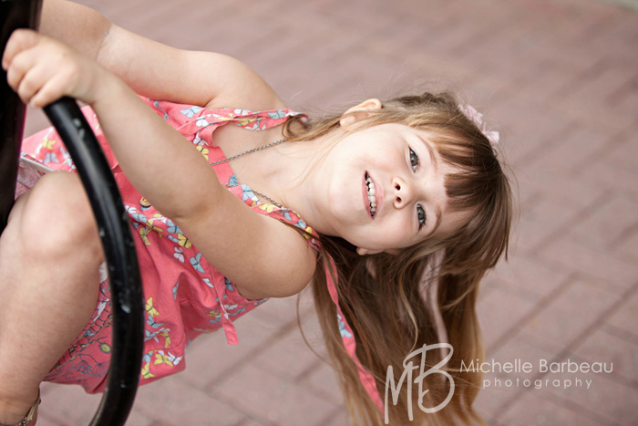Westboro_Family_Photographer9
