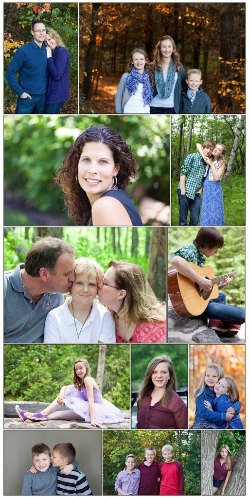 Ottawa_Family_Photographer