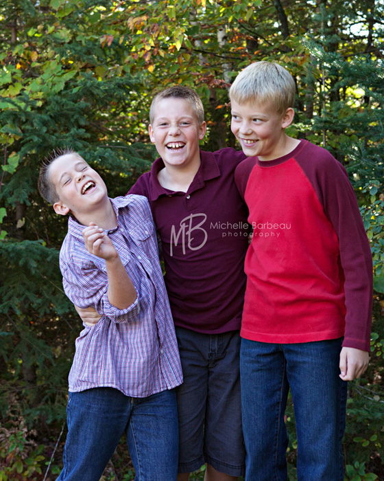 Ottawa_Family_Photographer2