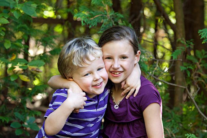 Ottawa_Kids_Photographer3