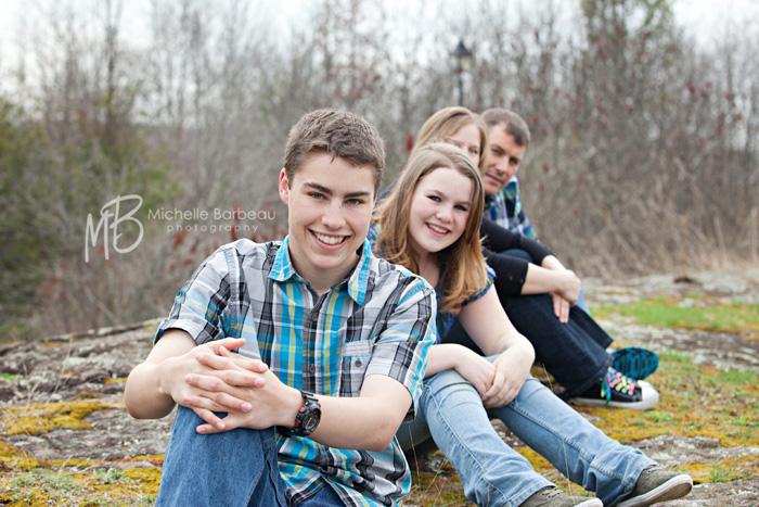 Ottawa_Family