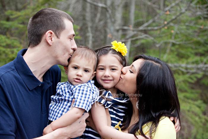 gatineau family