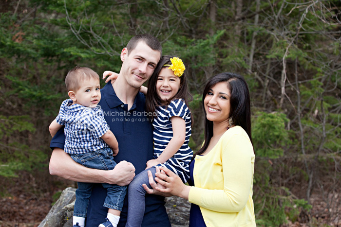 ottawa family
