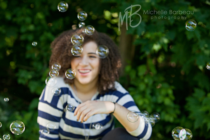 photos_with_bubbles
