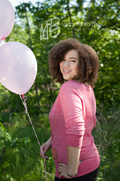 portrait_with_balloons