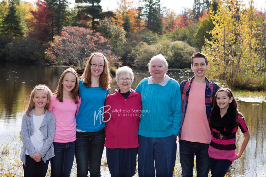 Grandparents_Grandchildren
