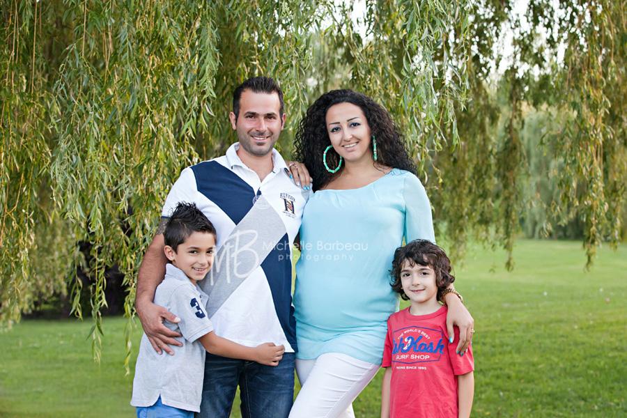 Ottawa_family_photographer
