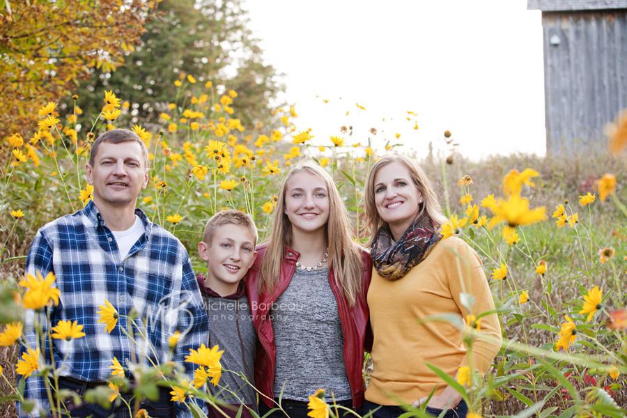 family_portrait_Ottawa