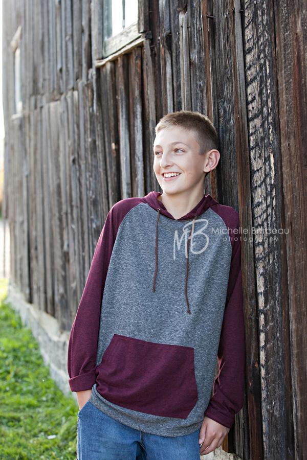 teen_boy_photography_kanata