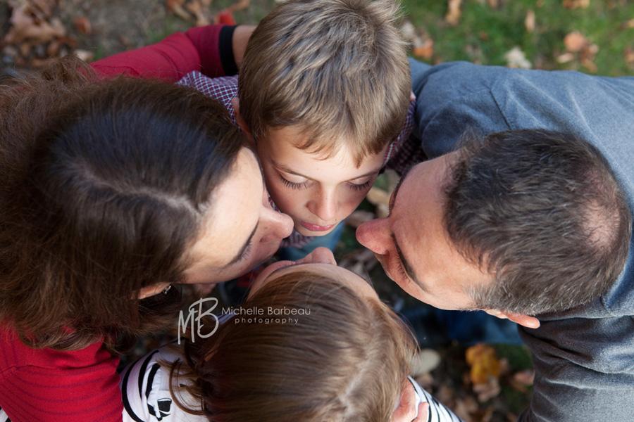 kanata_family_photographer