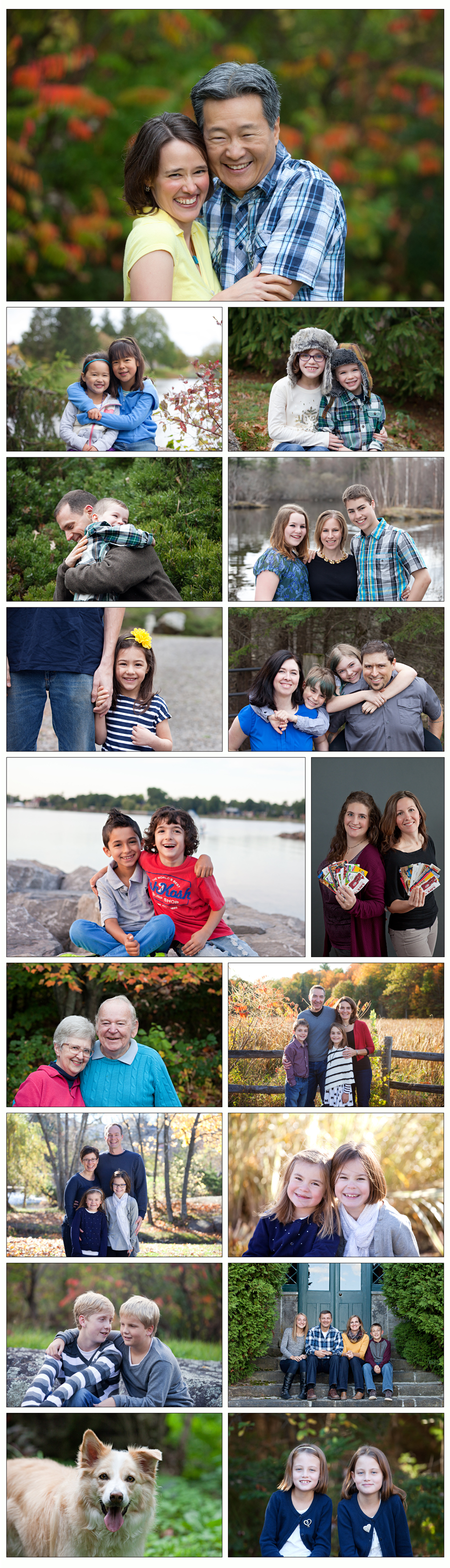 ottawa_families