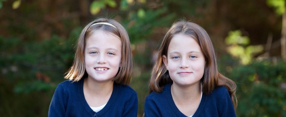 Multigeneration Family / Ottawa Family Photographer