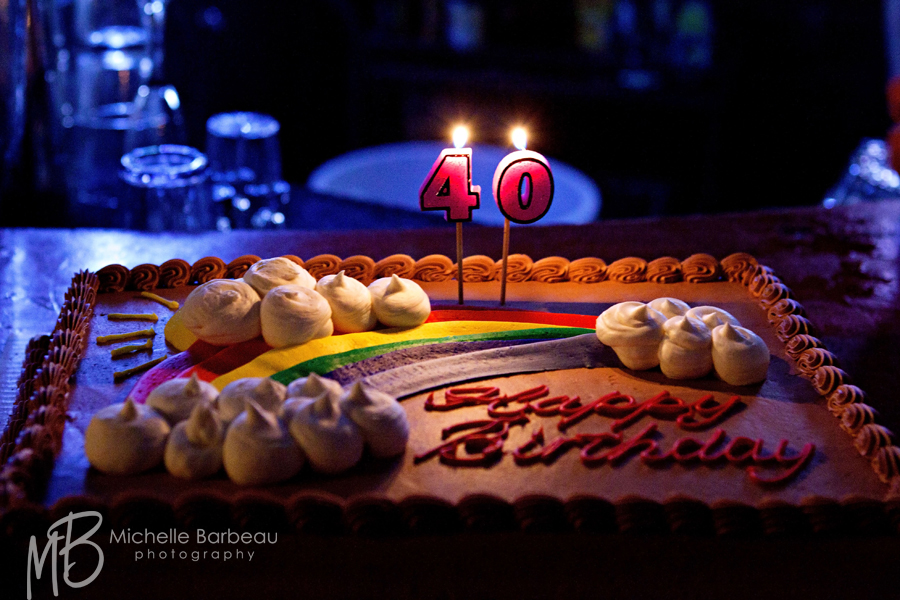 Ottawa_40th_Birthday
