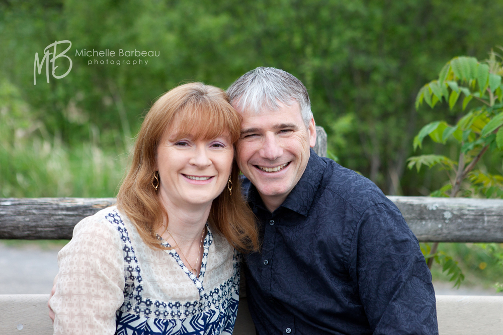 kanata_couples_photography