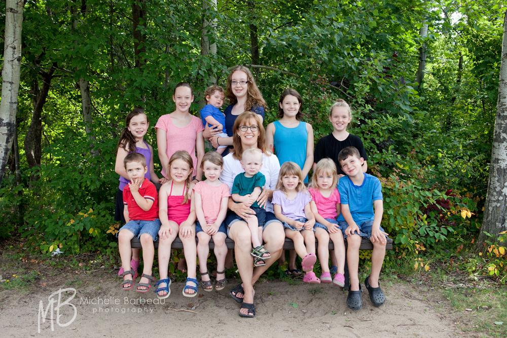 Ottawa_Childrens_Photographer