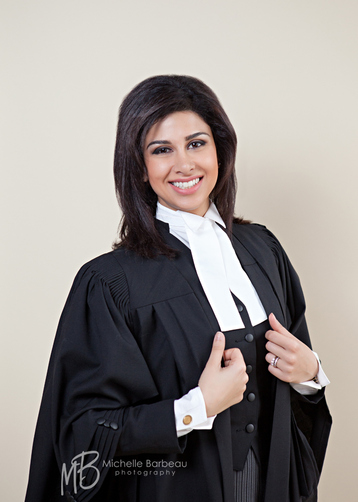 Ottawa_Lawyer