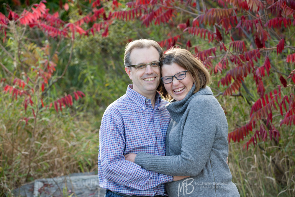 Ottawa_couples_photographer