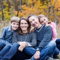 ottawa_family_fall_photos
