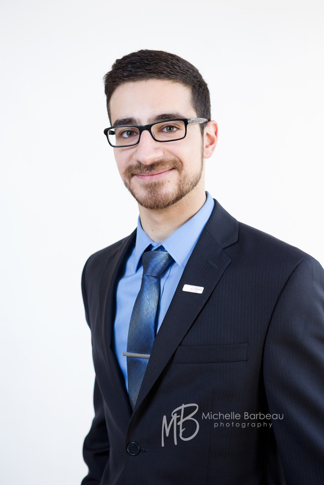 Ottawa_Business_Headshot