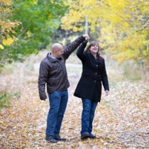 Ottawa_couples_photography