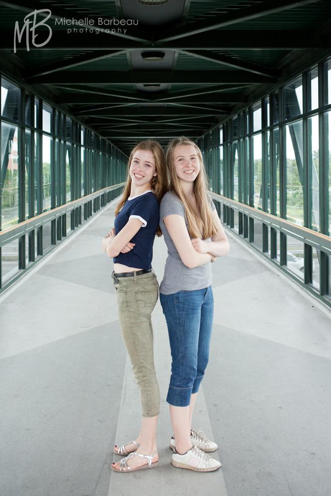 Ottawa_teens
