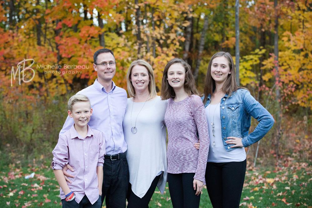 kanata_family_of_five