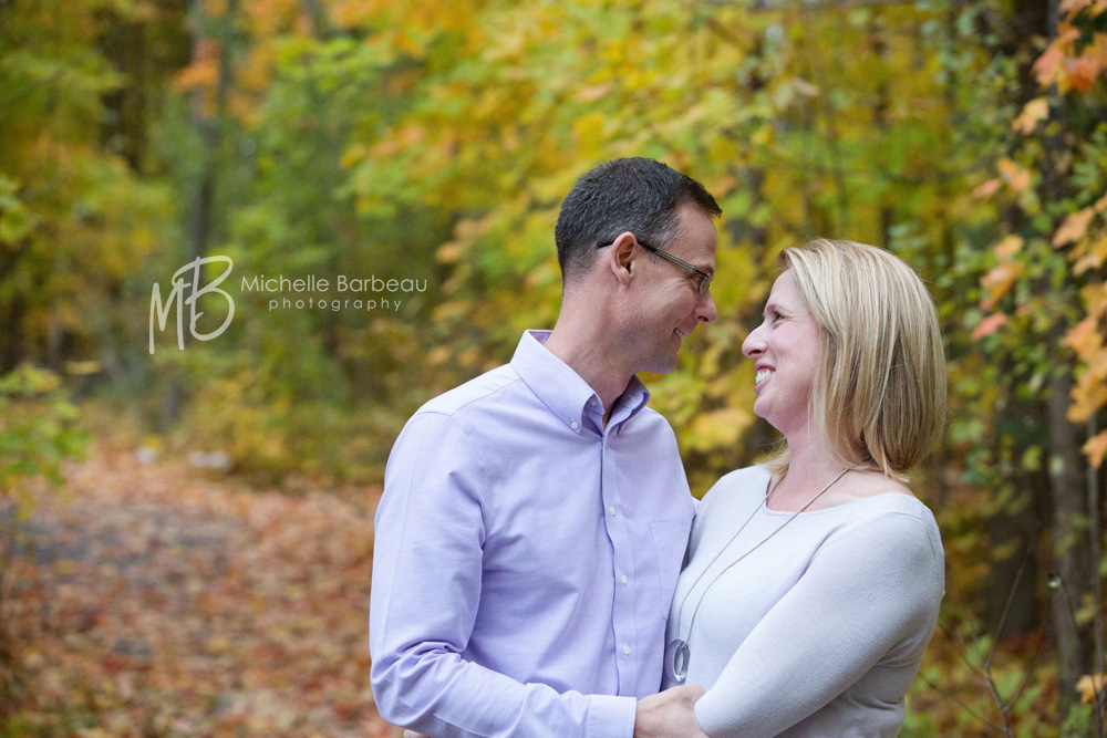 ottawa_couple