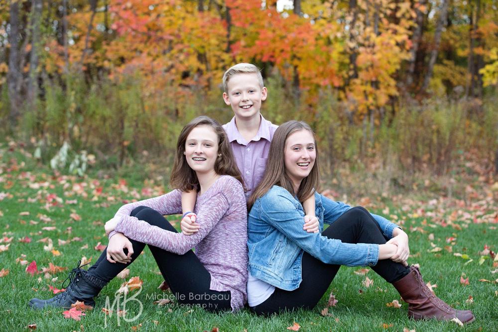 three_siblings