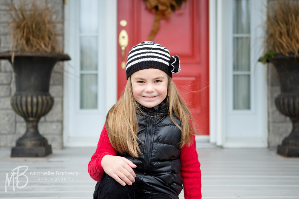 Ottawa_kids_photographer
