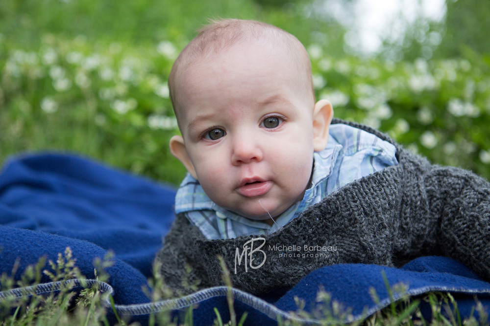 Ottawa_baby_photographer