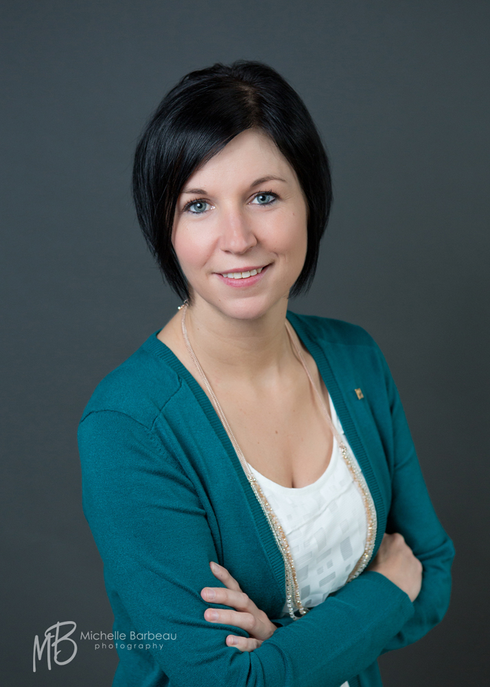 ottawa_financial_headshot