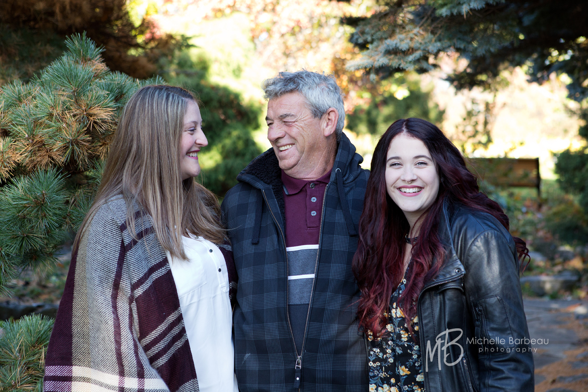 stepfather_daughters