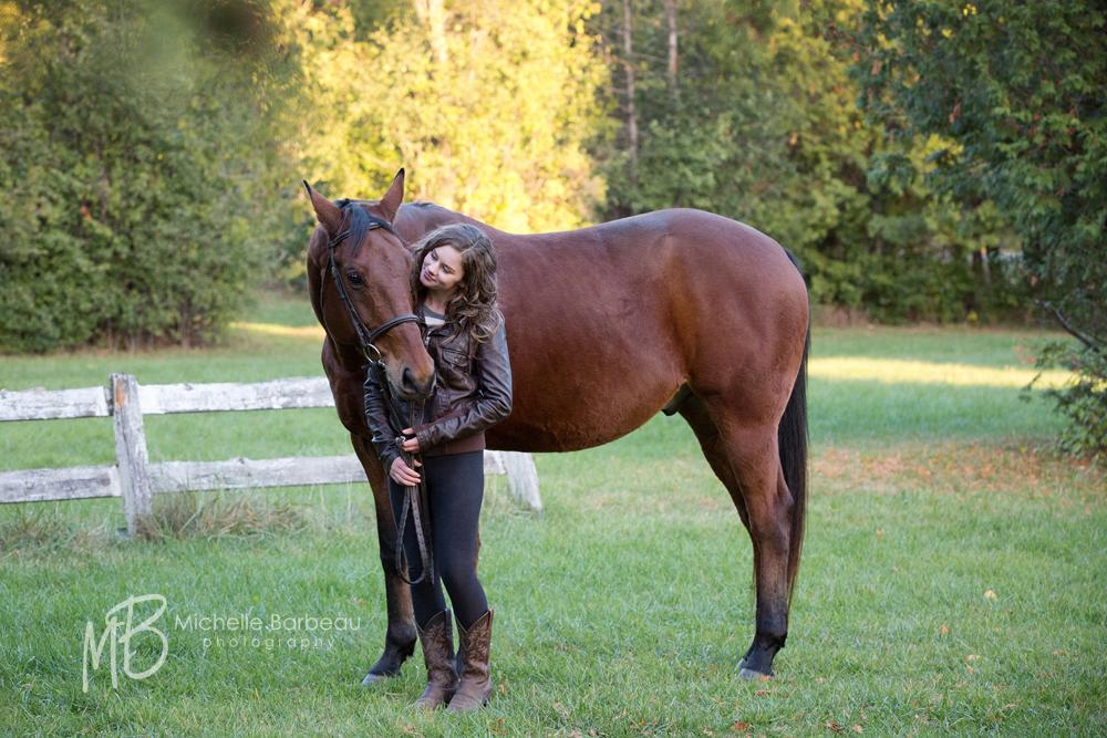 ottawa_equine