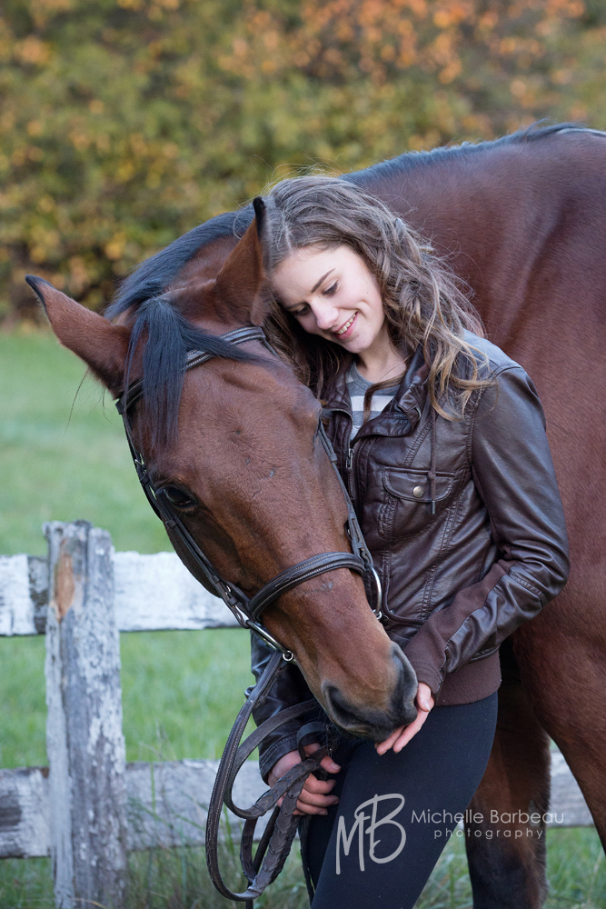 teen_with_horse